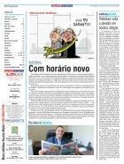 GAZETA DIARIO 306 - Page 2