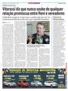 GAZETA DIARIO 306 - Page 3