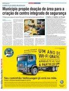 GAZETA DIARIO 306 - Page 4