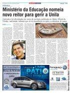 GAZETA DIARIO 306 - Page 5