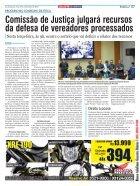 GAZETA DIARIO 306 - Page 7