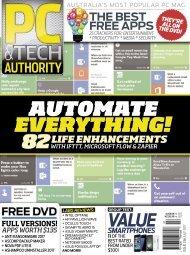 PC_Tech_Authority_July_2017