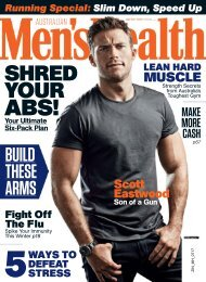 Mens_Health_Australia_July_2017