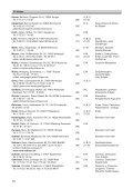 BDRG Info 2012 Innen - Landesverband Baden - Page 3