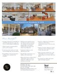 Wicker Homes Group Take Ones/Flyers - Page 2