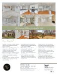 Wicker Homes Group Take Ones/Flyers - Page 3