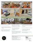 Wicker Homes Group Take Ones/Flyers - Page 4