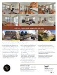 Wicker Homes Group Take Ones/Flyers - Page 5