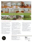 Wicker Homes Group Take Ones/Flyers - Page 7