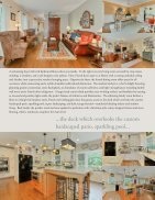 Wicker Homes Group Brochures - Page 2