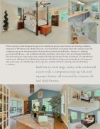 Wicker Homes Group Brochures - Page 3
