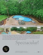 Wicker Homes Group Brochures - Page 4