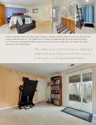 Wicker Homes Group Brochures - Page 7