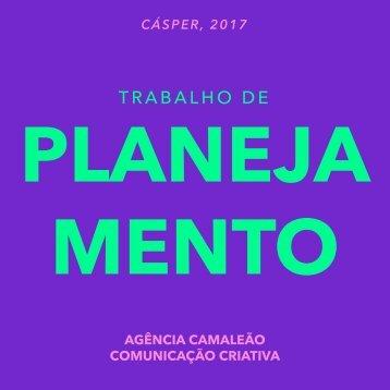 Planejamento_Revista