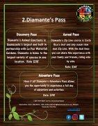 Diamante corregido - Page 4