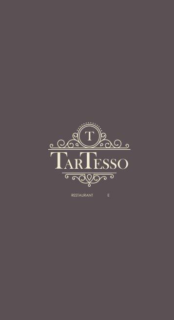TARTESSO