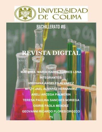 REVISTA-DE-QUIMICA-VIRI