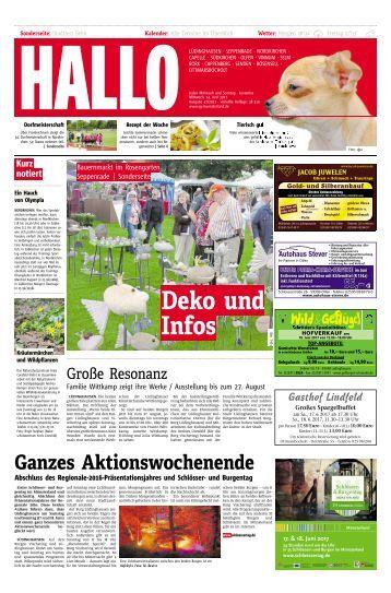 hallo-luedinghausen_14-06-2017