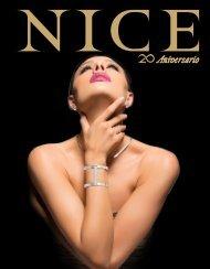 NICE 316