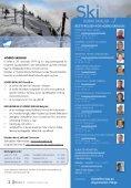 SIDE 8 - Hobro Skiklub - Page 2