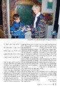 SIDE 8 - Hobro Skiklub - Page 3