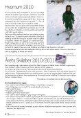 SIDE 8 - Hobro Skiklub - Page 6