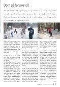 SIDE 8 - Hobro Skiklub - Page 7