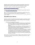 Adobe Flash Builder 4 - Bitte lesen - Seite 3