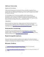 Adobe Flash Builder 4 - Bitte lesen - Seite 4