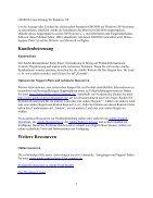 Adobe Flash Builder 4 - Bitte lesen - Seite 5