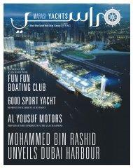 marasi 20 yachts low res
