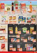 FIS - Prehrana i hemija 16.06. - 29.06.2017. - Page 3