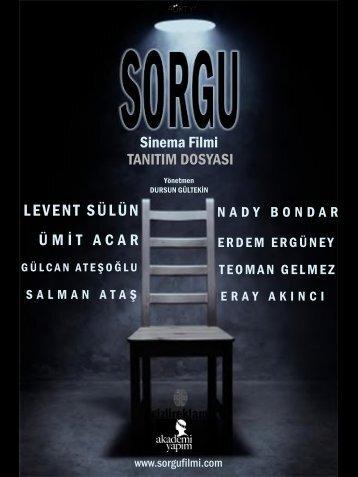 SORGU-filmi-OYUNCULAR-AKADEMİ-YAPIM-gizlireklam