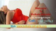 Kolkata-call-girls
