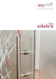 Erkelenz-Keramikdruck-Flyer-neoprint_16S_13-07-16RZ