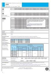 60 Wcrv 7 - Thyssenkrupp Materials Schweiz