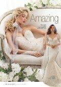 Dream Weddings Magazine - Devon & Cornwall - issue.28 - Page 4