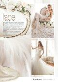Dream Weddings Magazine - Devon & Cornwall - issue.28 - Page 5