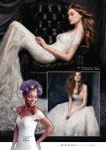 Dream Weddings Magazine - Devon & Cornwall - issue.28 - Page 7