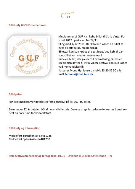 Program CaféScenen 2012 (2 Mb) - Strib Vinter Festival