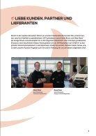 Garage Moser Firmenbroschüre web - Seite 3