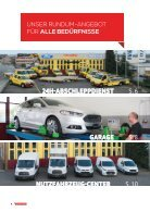 Garage Moser Firmenbroschüre web - Seite 4