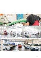 Garage Moser Firmenbroschüre web - Seite 5