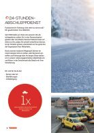 Garage Moser Firmenbroschüre web - Seite 6
