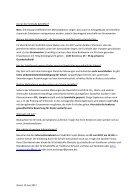 Giftstoffe Rebstockschule - Fragen und Antworten - Page 2