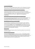 Giftstoffe Rebstockschule Fragen und Antworten - Page 2