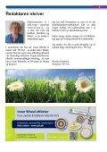 få mere ud af dine reklamekroner! - Inner Wheel Danmark - Page 3