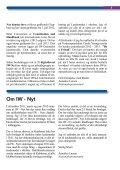 få mere ud af dine reklamekroner! - Inner Wheel Danmark - Page 5