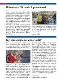 få mere ud af dine reklamekroner! - Inner Wheel Danmark - Page 6