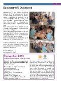 få mere ud af dine reklamekroner! - Inner Wheel Danmark - Page 7